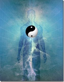 l'énergie ancestrale selon la médecine traditionnelle chinoise