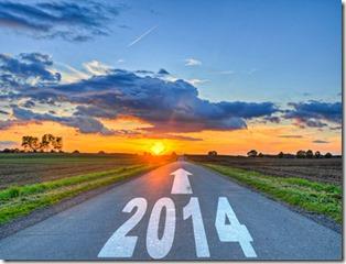 Prenez une Vraie Résolution que vous pourrez tenir toute l'année…