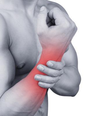 huile essentielle d'hélichryse italienne pour les douleurs articulaires qui résistent à tous les traitements