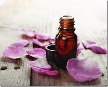 Se soigner avec les huiles essentielles et la médecine chinoise