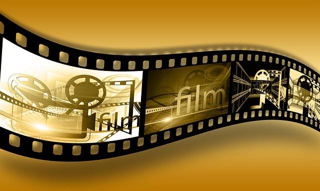 Les 10 meilleurs films de développement personnel