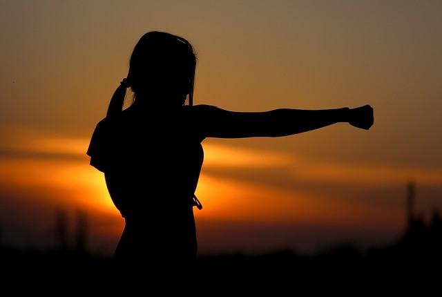7 moyens de vous protéger des énergies négatives