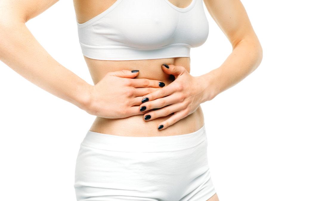 Comment décongestionner votre foie et faire dégonfler votre ventre ?
