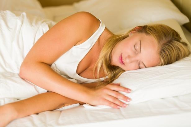 Bien dormir avec les huiles essentielles