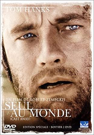 Film Seul au Monde de Robert Zemeckis
