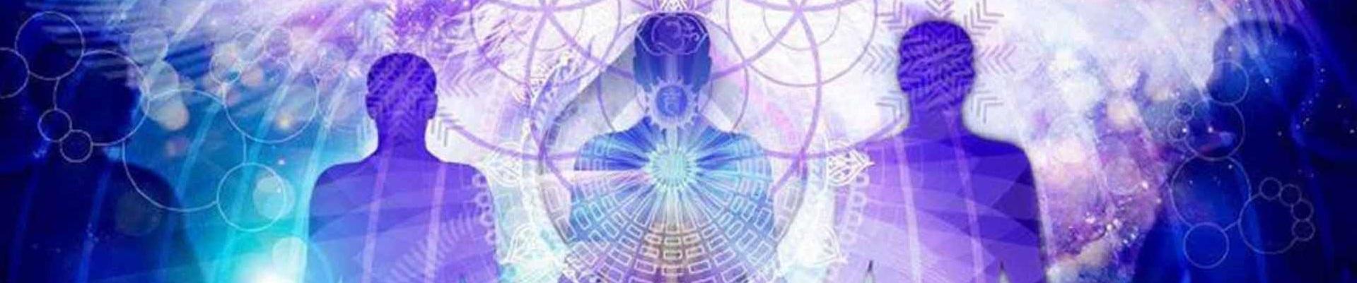 Méditation pour se connecter à l'énergie de vos ancêtres