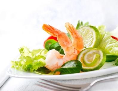 diététique chinoise recettes minceur ventre plat