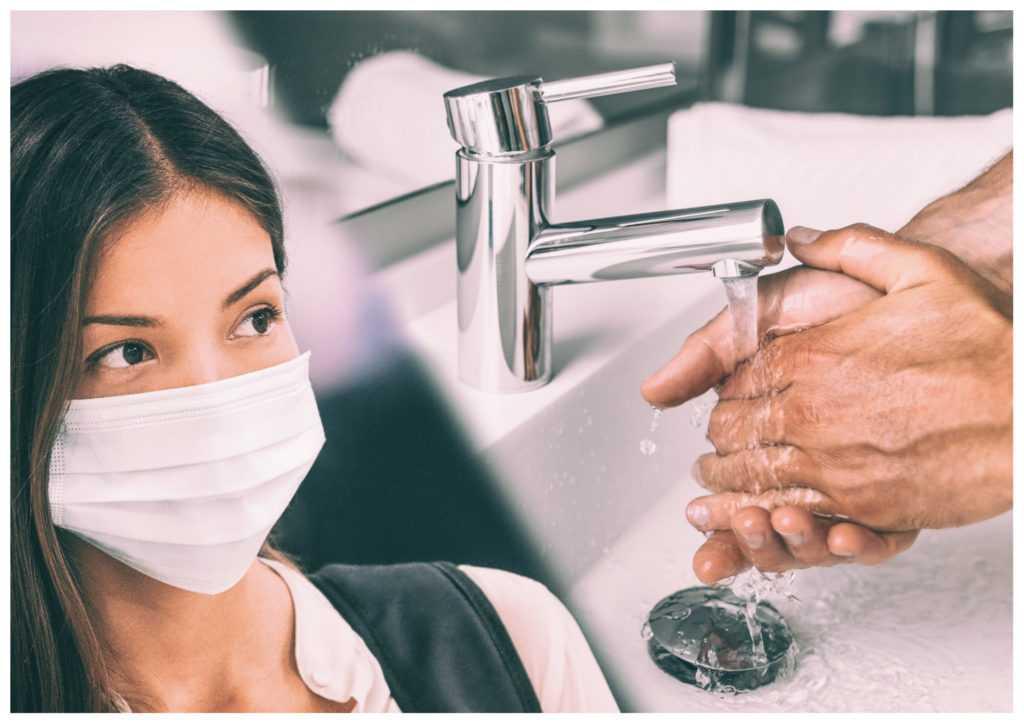 Atelier express prévention épidémies