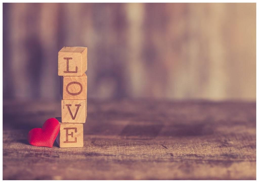 Formation en ligne Aime-toi pour guérir ta vie