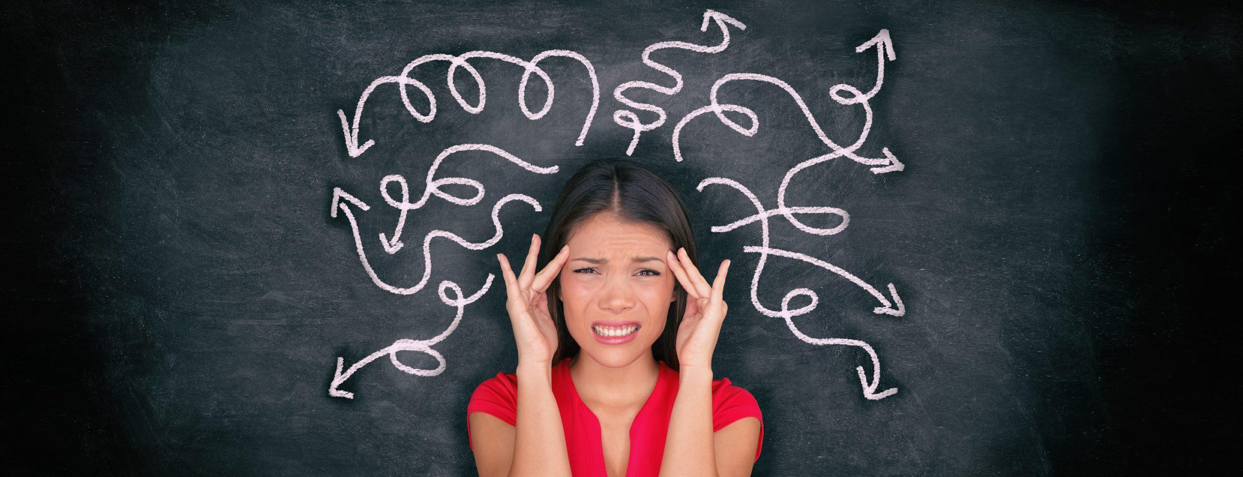 utilisez les 5 sons de guérison pour évacuer vos émotions