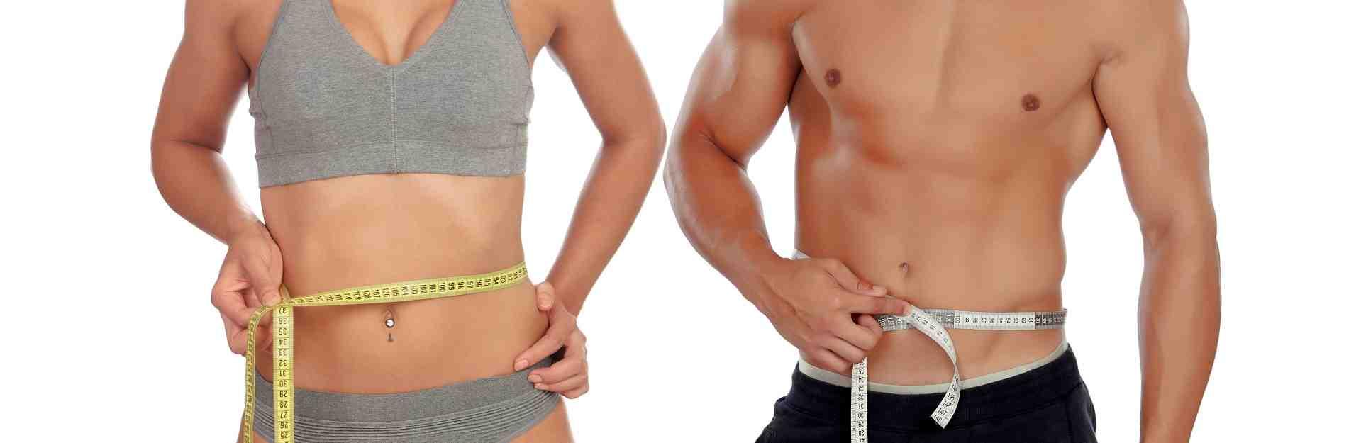 Coaching MTC ventre plat : être mince avec de beaux abdos