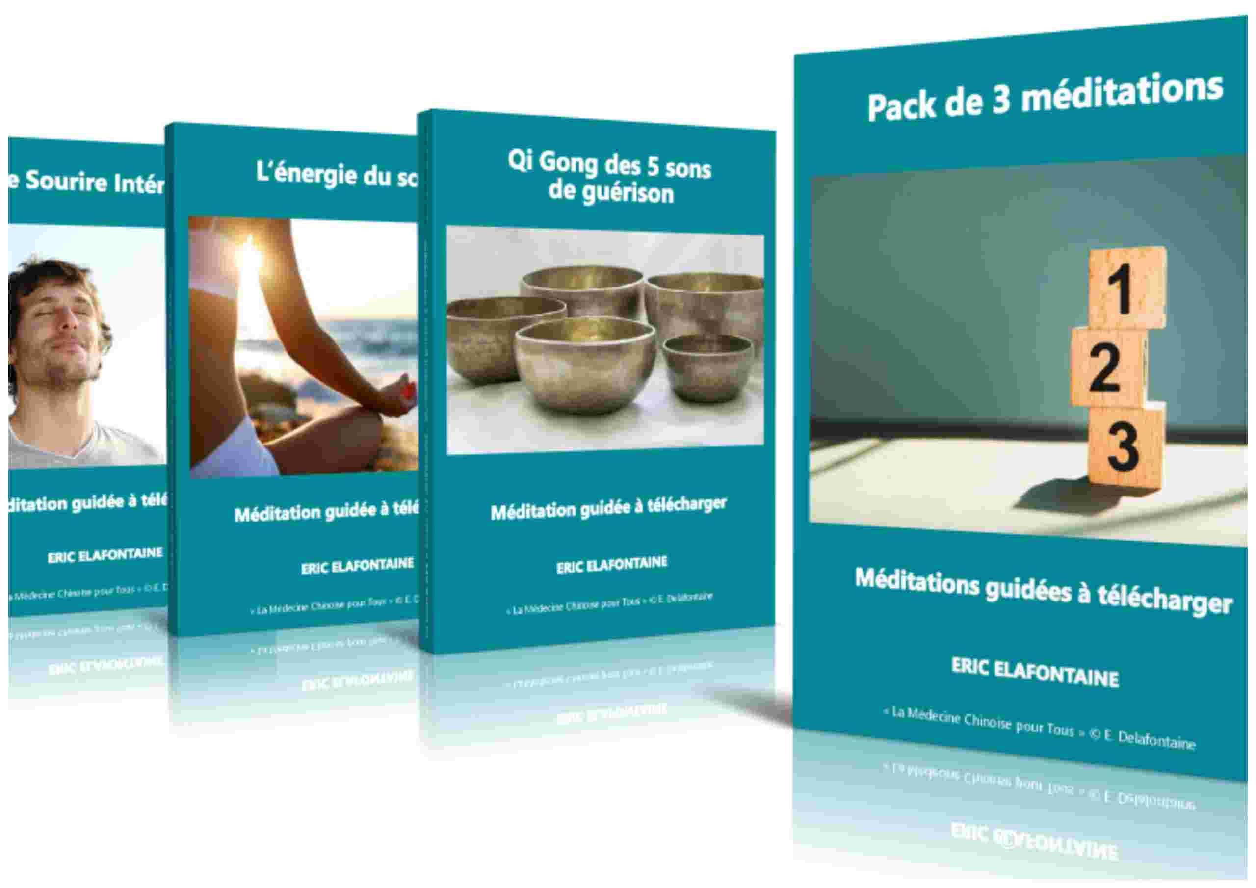 Bouton-pack-meditations-2_V2