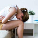 des solutions simples et naturelles contre les règles douloureuses