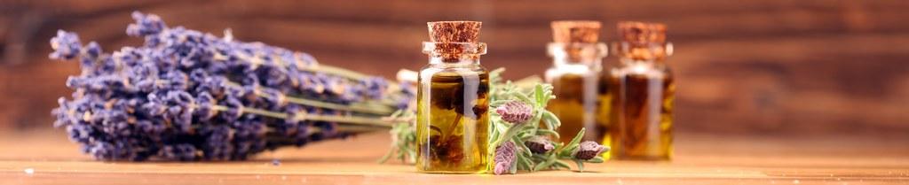 cours huiles essentielles et médecine chinoise