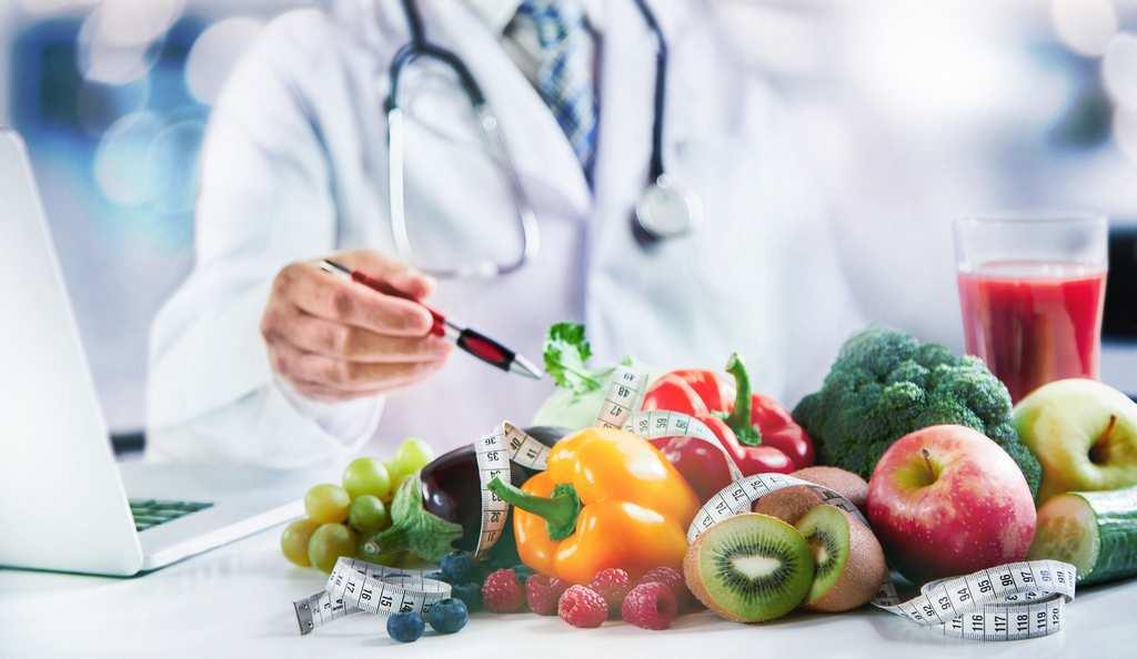 nouveaux conseils alimentaires et diététique chinoise