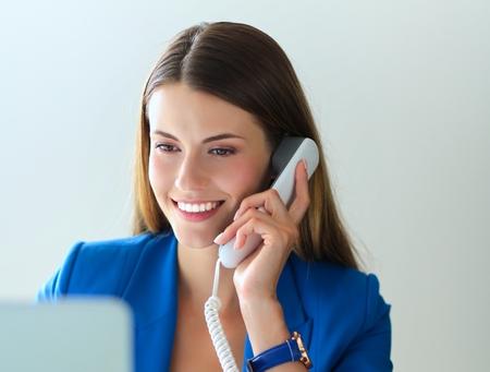 Entretien 30 min. en ligne ou par telephone