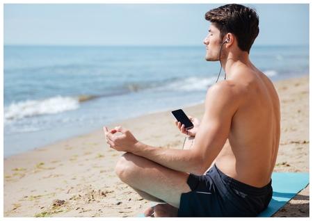 méditations guidées à télécharger par Eric Delafontaine
