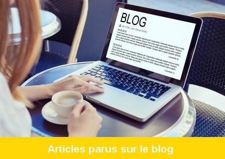Articles sur les médecines naturelles du blog energie-strategie-liberte.com