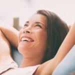 Cultiver le bonheur pour rester en bonne santé