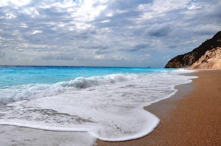 pratiquer la respiration de la grande vague
