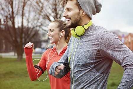 faire du sport pour éviter les effets du jet lag