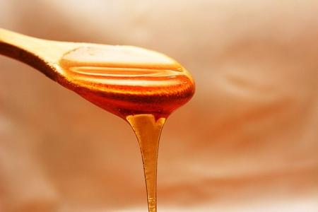 le miel aliment naturel