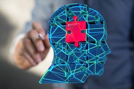 reprogrammer son cerveau grâce à la récapitulation
