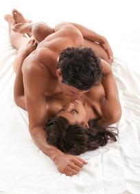 énergie sexuelle et énergie des Reins (médecine chinoise)