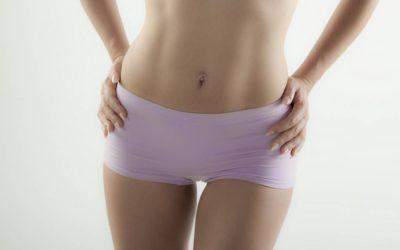 Libérer votre bassin et votre énergie sexuelle grâce à la médecine chinoise